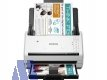 Epson Workforce DS-570W Dokumentenscanner