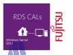 Fujitsu 10 Device RDS/Terminal CAL Windows Server 2019