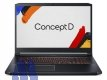 Acer ConceptD 5 CN517-71-769B 17.3
