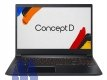 Acer ConceptD 3 Pro CN315-71P-73W1 15.6