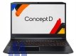 Acer ConceptD 5 CN515-71-71RT 15.6