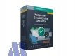 Kaspersky Small Office Security 1 Server, 5 Workstations Upgrade