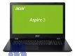 Acer Aspire 3 A317-51G-72MD 17.3