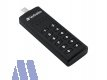 Verbatim Keypad Secure 64GB USB3.0