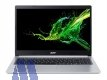 Acer Aspire 5 A515-54G-P1VY 15.6