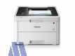 Brother HL-L3230CDW A4 Color Laserdrucker