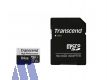 Transcend 330S High Performance microSDXC 64B UHS-I U3 / Video Class 30