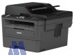 Brother MFC-L2710DN A4 Drucker/Scanner/Kopierer