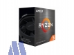 AMD Ryzen 5 5600X 3.7 GHz Box 32MB 6-Core AM4