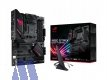 Asus MB ROG STRIX B550-F GAMING B550 AM4 ATX