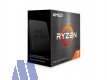 AMD Ryzen 7 5800X 3.8 GHz Box 32MB 8-Core AM4